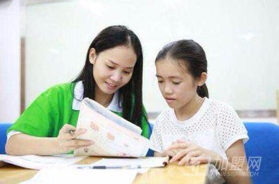 腾大智培教育