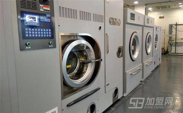 優衣凈洗衣