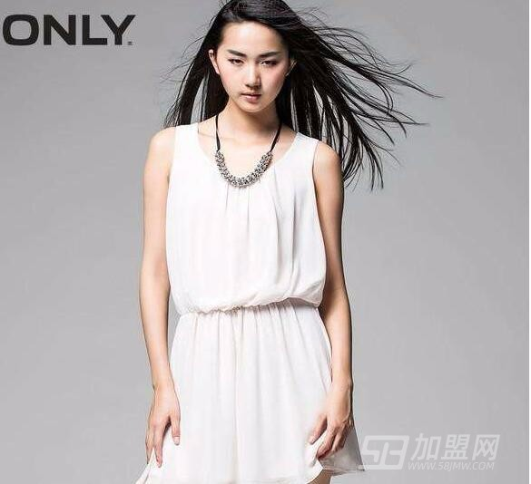 only女装