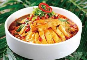 辛香汇外卖网上订餐菜单及电话