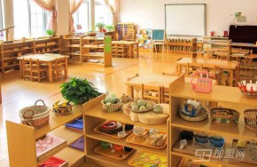 赤峰市中小幼教师继续教育网