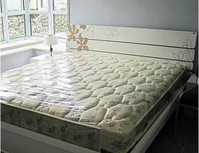 八益床垫价格表