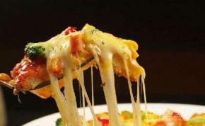 披萨之翼加盟费多少?