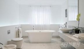 舒適衛浴加盟騙局,眾說紛紜誰是真?