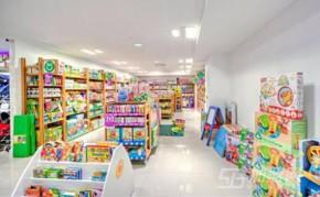 母婴加盟店10大品牌,有你中意的吗?