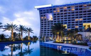 三亚柚子主题酒店教你如何立足酒店市场?