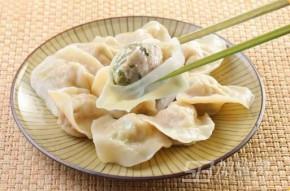 金盛福饺子教你三招,让饺子加盟开店变得简单