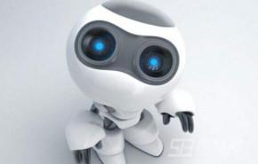 ?#21069;?#26426;器人代理条件有哪些?如何加盟?
