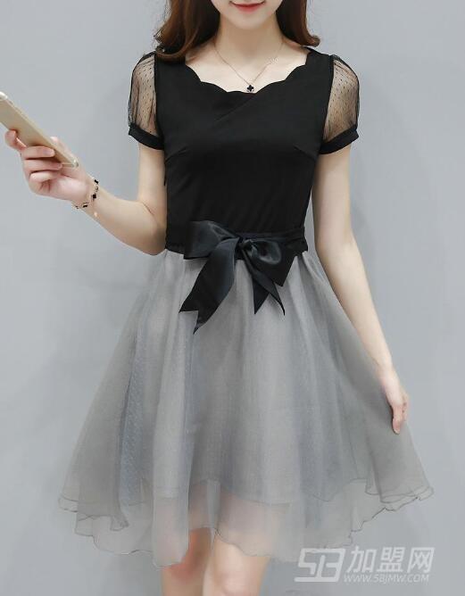 玛萨玛索女装