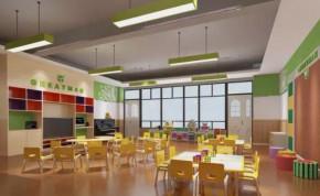 幼儿园加盟选伟才教育有哪些好处呢?