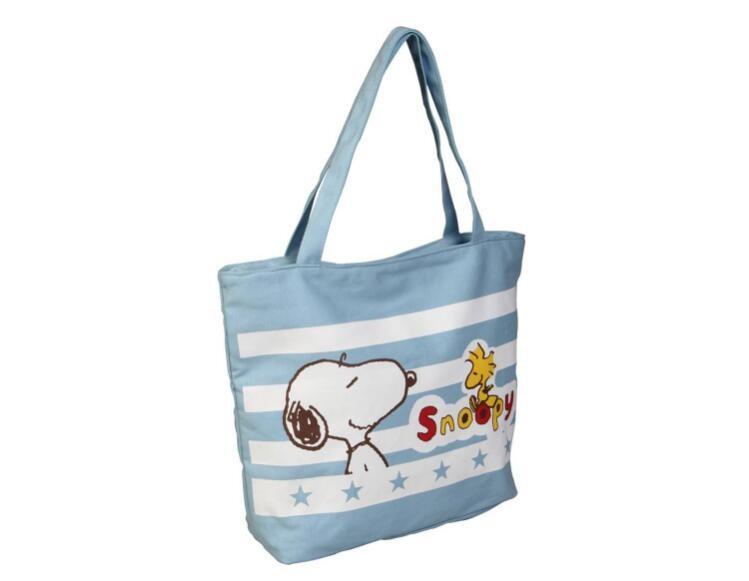 史努比包包