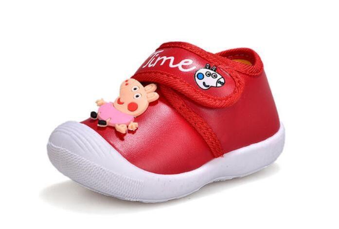 大派猪童鞋