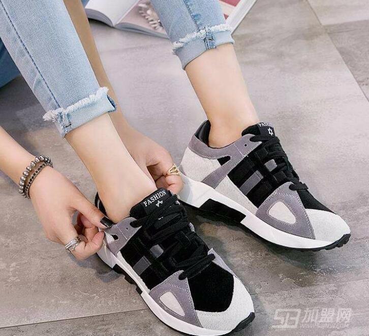 凱蒂妮女鞋
