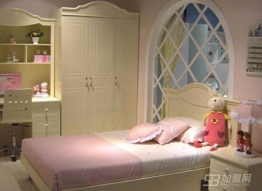 可愛多家具