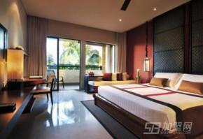 你知道吗?岳阳群山岛景区君澜酒店预计已经开业啦!