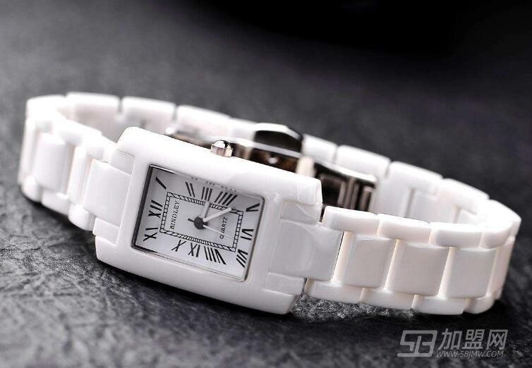 賓德利手表