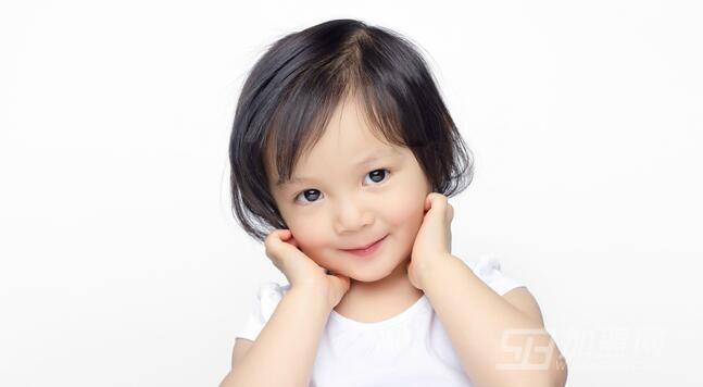 伊娜爱贝儿童摄影