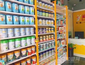 美貝美媽提醒開店人士加盟需要注意這些開店方式!