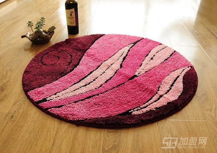 恒亚斯地毯