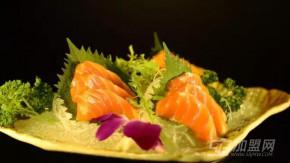 壽司加盟有什么好推薦?這十個品牌值得考察!