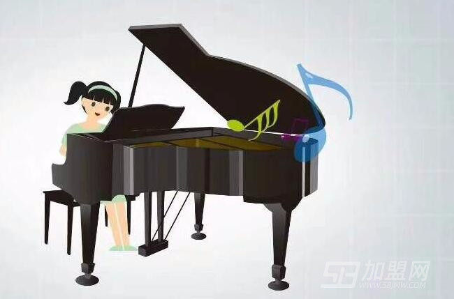 佰誉艺术培训中心