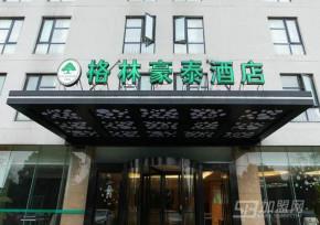 分析投資酒店行業能賺到錢嗎?