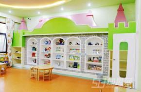 幼儿园加盟值得考察的10个品牌