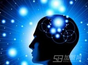 开一家脑力优全脑教育加盟店要多少钱?