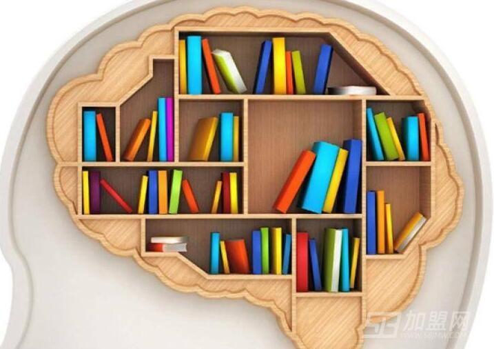 比马特全脑教育