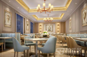 维也纳酒店可以加盟吗?加盟有哪些优点?