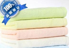 竹纤维家纺加盟店如何赢在起跑线上?