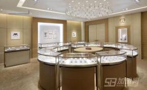 金利來珠寶實力品牌,可靠值得選擇!