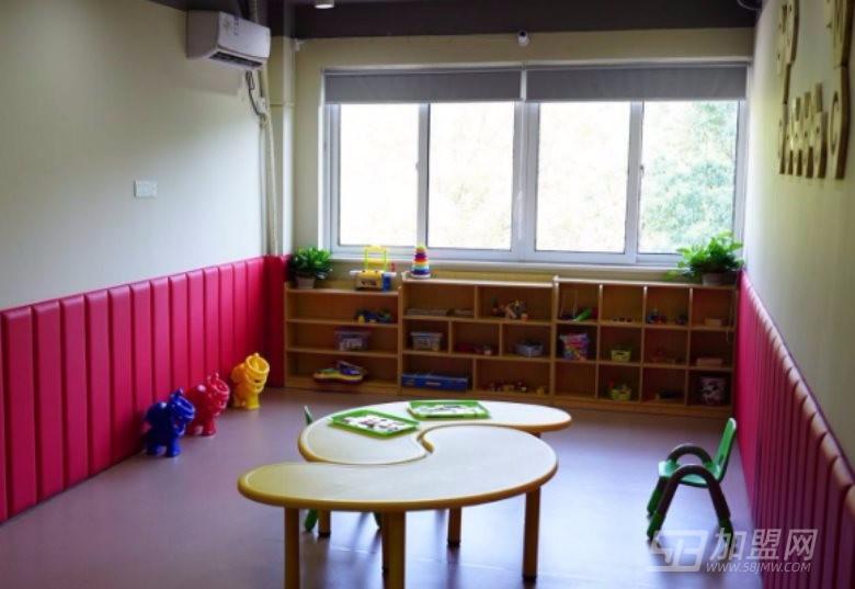 麦迪森国际幼儿园