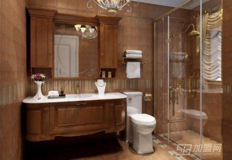 歐度優品管道衛浴