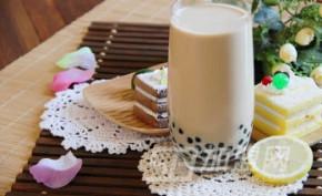 杭州有皇茶嗎?碧泓皇茶加盟優勢有哪些?