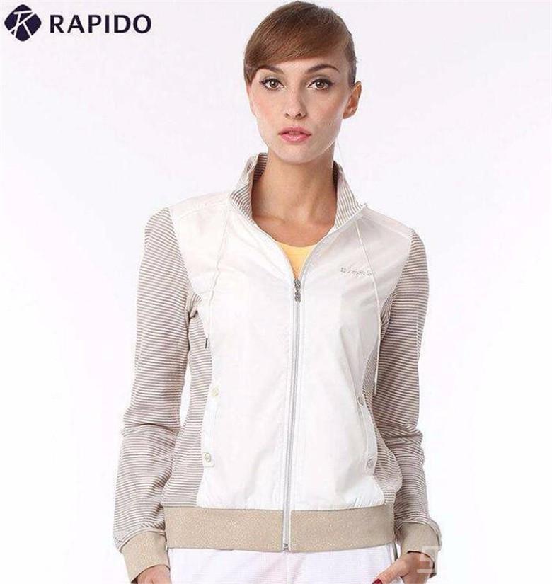 rapido运动服