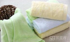 好蘭朵帶你了解什么是竹纖維?