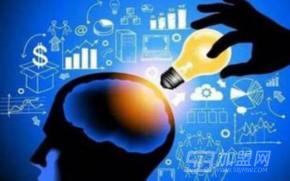 創業選擇腦世紀教育怎么樣?品牌項目值得選擇