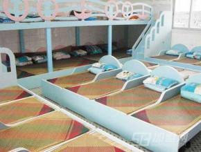 黃金港灣幼兒園加盟總部支持多嗎?