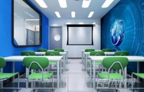 STEAM教育和創客教育有那些區別?