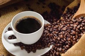做代理选咖啡店需要多少加盟费用?