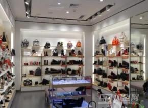 選擇加盟應該準備多少資金?依思q女鞋品牌如何?