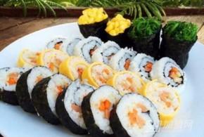 伊藤静寿司,打造不同寻常的寿司