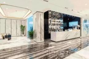 希岸酒店开业300家门店,全球规模达650家