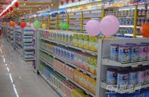 開母嬰店怎么把生意做好?