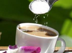 悠悠奶茶加盟,是個不錯的賺錢好選擇
