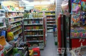 开芙蓉兴盛新零售店如何营销?
