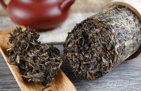 下关沱茶,百年的品牌与品质