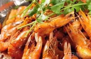 加盟虾囧虾火锅,创业会更轻松