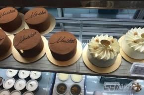 蔡嘉法式甜品加盟优势都在哪里体现?